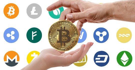 Tutorial Komprehensif tentang Cara Dapat Uang dari Bitcoin