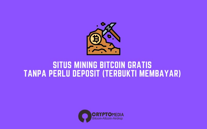 bitcoin trading niciun depozit minim