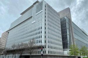 Bank Dunia Menolak Permintaan Bantuan Teknis El Salvador tentang Bitcoin