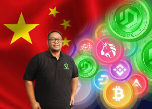 China Larang Cyrptocurrency, Jadi Momentum Litedex.io dan Platform Dex lainnya Cari Cuan